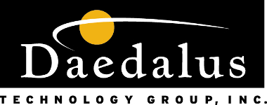 Daedalus Technology Group